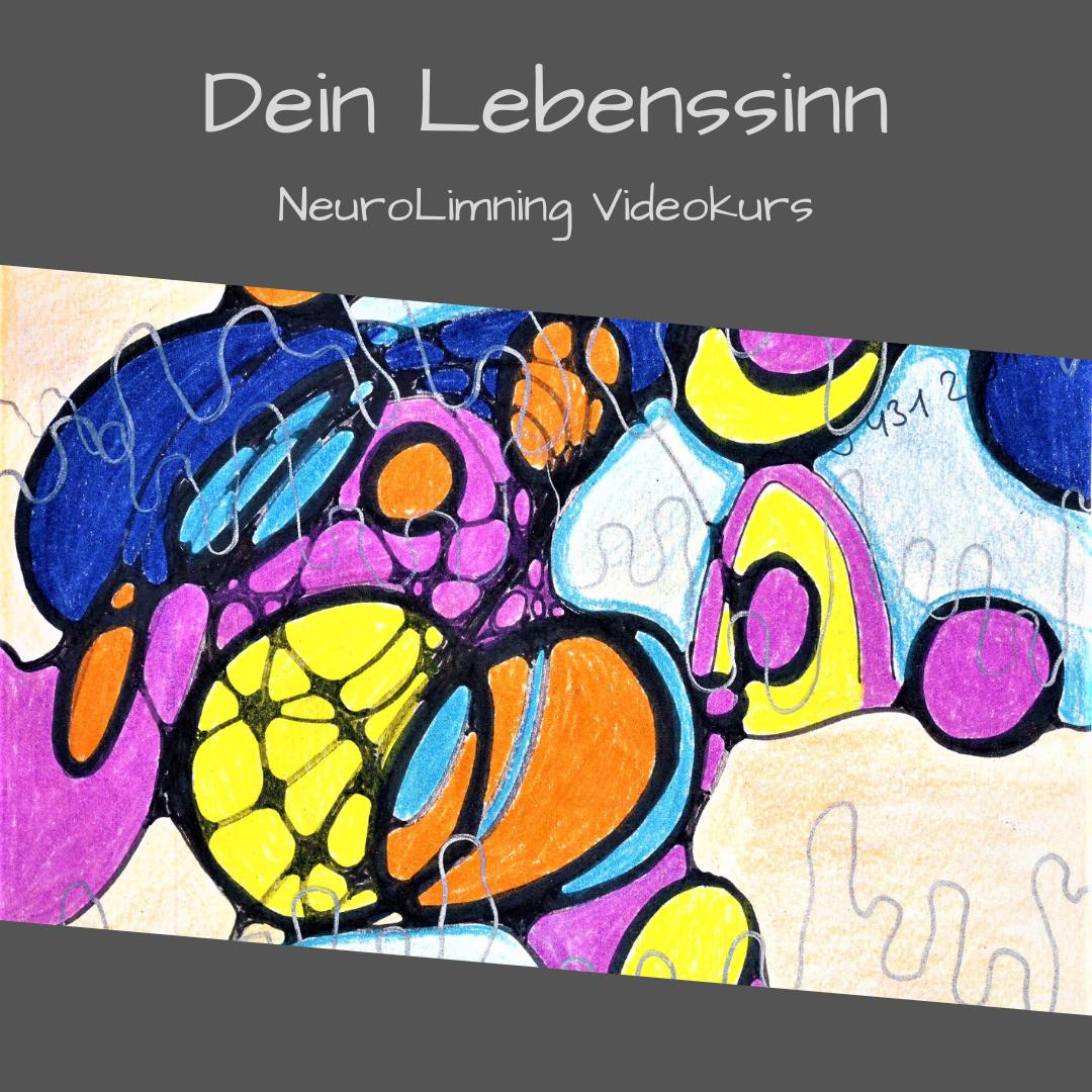 Dein Lebenssinn - NeuroLimning Videokurs https://wertelounge.de/kurse/neurolimning-videokurs-lebenssinn/