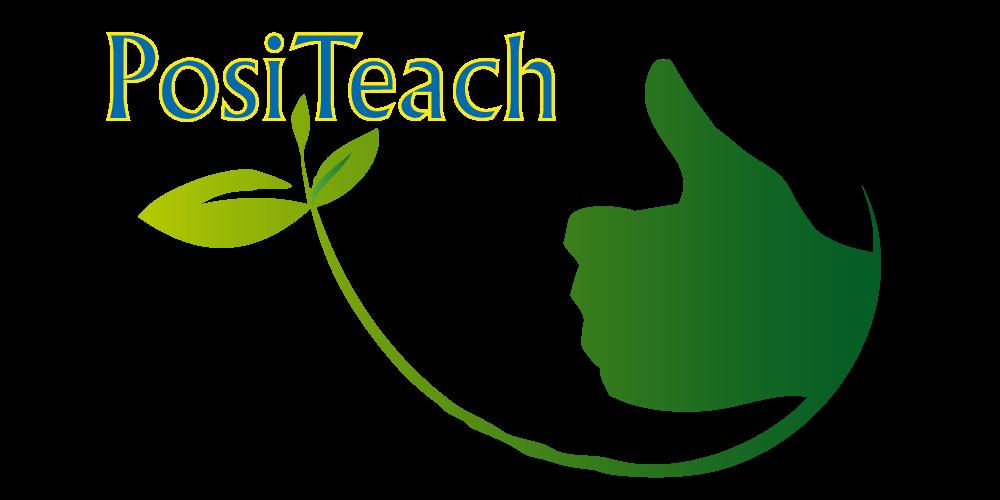 Seelenvision Coaching Saskia Sessenhausen | Persönlichkeitscoaching - Werde  die Königin in deinem Leben